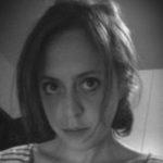 Antonia Liberto