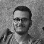 Damiano Pellegrino