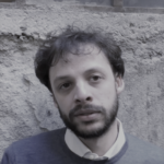Nicola Borghesi